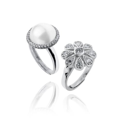Hay joyas que son especiales para momentos únicos